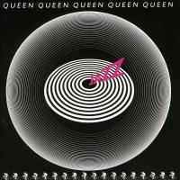 Jazz de Queen