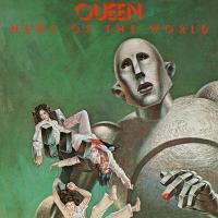 'Who Needs You' de Queen (News of the World)