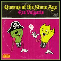 BATTERY ACID letra QUEENS OF THE STONE AGE