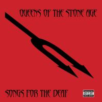 ANOTHER LOVE SONG letra QUEENS OF THE STONE AGE