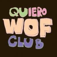 Wof  de Quiero Club