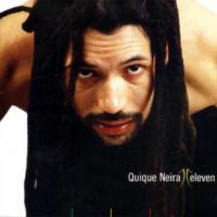 Canción 'Casi Medianoche' del disco 'Eleven' interpretada por Quique Neira