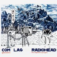 Canción '2+2=5' del disco 'Com Lag: 2+2=5' interpretada por Radiohead