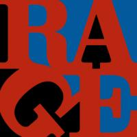 Canción 'The Ghost Of Tom Joad' del disco 'Renegades' interpretada por Rage Against the Machine