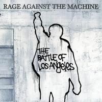 BORN AS GHOSTS letra RAGE AGAINST THE MACHINE