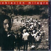 'Es Cierto' de Raly Barrionuevo (Población milagro)