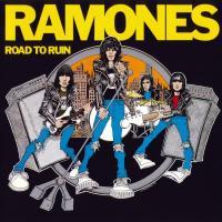 'Rock & Roll High School' de Ramones (Road to Ruin)