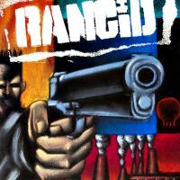 Canción 'Animosity' del disco 'Rancid (1993)' interpretada por Rancid