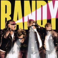 Canción 'Better Than Art' del disco 'Randy the Band' interpretada por Randy