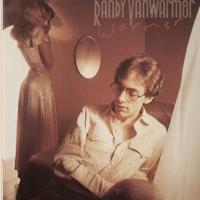 Canción 'Just When I Needed You Most' del disco 'Warmer' interpretada por Randy Vanwarmer
