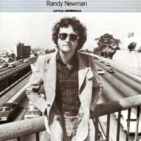 In Germany Before The War - Randy Newman