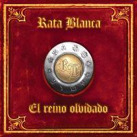 Canción 'Cuando hoy es ayer' del disco 'El reino olvidado' interpretada por Rata Blanca