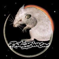 Canción 'Ella' del disco 'VII' interpretada por Rata Blanca