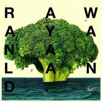 RawayanaLand de Rawayana