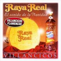 Canción 'Niña maria' del disco 'El Sonido de la Navidad. Villancicos Flamencos' interpretada por Raya Real