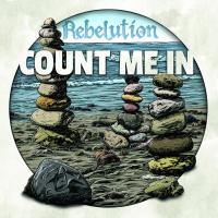 Fade Away - Rebelution