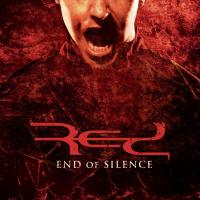 Canción 'Pieces' del disco 'End of Silence' interpretada por Red