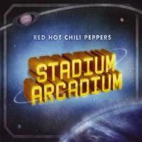 '21st century' de Red Hot Chili Peppers (Stadium Arcadium)