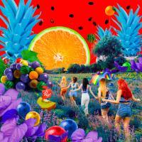 Zoo - Red Velvet