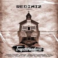 Canción 'Quien Contra Mi' del disco 'Trapstornadores' interpretada por Redimi2