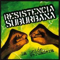 Cada vez más yankis - Resistencia Suburbana