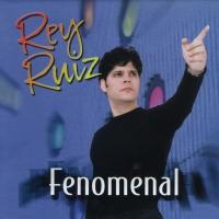 Amigos de verdad - Rey Ruiz
