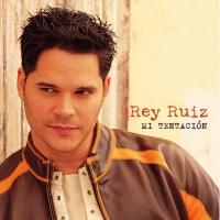Fuiste mía - Rey Ruiz