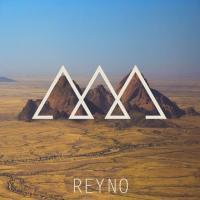 Amarrado - Reyno