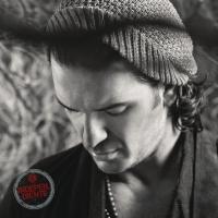 Canción 'Si tú no existieras' del disco 'Independiente' interpretada por Ricardo Arjona