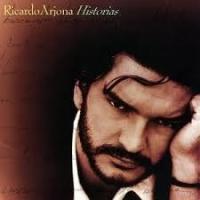 Al Otro Lado Del Sol - Ricardo Arjona