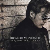 Viajero frecuente de Ricardo Montaner