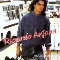 Gitano Urbano - Ricardo Arjona