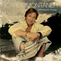 Canción 'Parado de manos' del disco 'Prohibido olvidar' interpretada por Ricardo Montaner