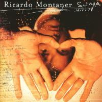 Canción 'Si tuviera que elegir' del disco 'Suma' interpretada por Ricardo Montaner