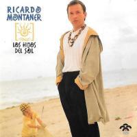 Canción 'Con amor' del disco 'Los hijos del sol' interpretada por Ricardo Montaner