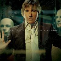 Canción 'Nostalgias' del disco 'Las mejores canciones del mundo' interpretada por Ricardo Montaner