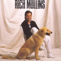 AWESOME GOD letra RICH MULLINS