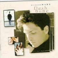 EVERY DAY OF YOUR LIFE (CHAQUE JOUR DE TA VIE) letra RICHARD MARX
