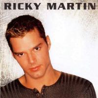 Canción 'Private Emotion' del disco 'Ricky Martin' interpretada por Ricky Martin