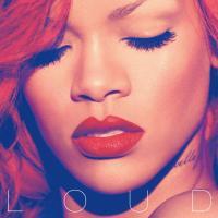 Loud de Rihanna