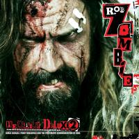 Hellbilly Deluxe 2: Noble Jackals, Penny Dreadfuls and the Systematic Dehumanization of Cool de Rob Zombie