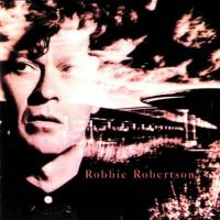 Canción 'Broken Arrow' del disco 'Robbie Robertson' interpretada por Robbie Robertson