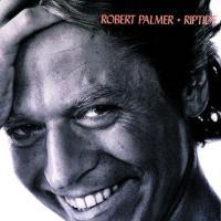 'Hyperactive' de Robert Palmer (Riptide )