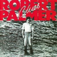 'I Dream Of Wires' de Robert Palmer (Clues)