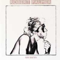 'Jealous' de Robert Palmer (Secrets)