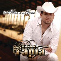 Canción 'Pancho Loco' del disco 'El Niño de la Tuna' interpretada por Roberto Tapia
