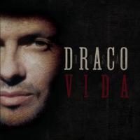 Canción 'Blanca Mujer' del disco 'Vida' interpretada por Robi Draco Rosa