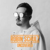 Above the Clouds - Robin Schulz