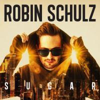 Canción 'Heatwave' del disco 'Sugar' interpretada por Robin Schulz