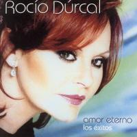 Amor eterno de Rocío Dúrcal